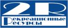 2R.ru - Все отели России и СНГ